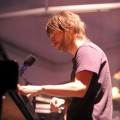 Thom_Yorke_Atoms_For_Peace_Coachella_2010_01