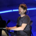 Thom_Yorke_Atoms_For_Peace_Coachella_2010_02