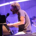 Thom_Yorke_Atoms_For_Peace_Coachella_2010_03