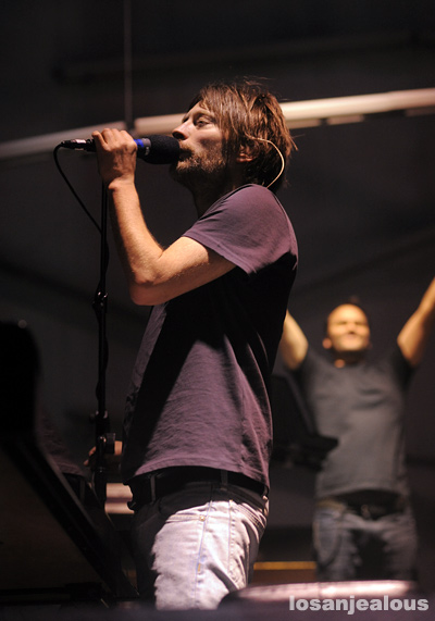 Thom_Yorke_Atoms_For_Peace_Coachella_2010_10
