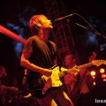 Thom_Yorke_Atoms_For_Peace_Coachella_2010_16