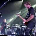 them_crooked_vultures_club_nokia_april_14_2010_11
