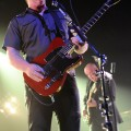them_crooked_vultures_club_nokia_april_14_2010_12