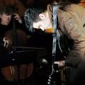 Boys_Like_Us_with_The_Calder_Quartet_15
