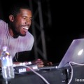 Flying_Lotus_Echoplex_01