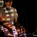 Flying_Lotus_Echoplex_02