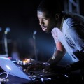 Flying_Lotus_Echoplex_04
