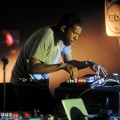 Flying_Lotus_Echoplex_05