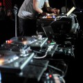 Flying_Lotus_Echoplex_08