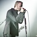 The_National_Wiltern_Theater_04