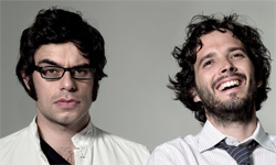 http://www.losanjealous.com/wp-content/uploads/2010/05/flight_of_the_conchords.jpg