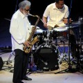 sonny_rollins_wdch_may_16_2010_02