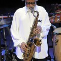 sonny_rollins_wdch_may_16_2010_03
