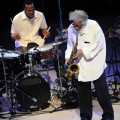 sonny_rollins_wdch_may_16_2010_05