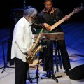 sonny_rollins_wdch_may_16_2010_06