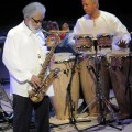 sonny_rollins_wdch_may_16_2010_07