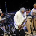 sonny_rollins_wdch_may_16_2010_08
