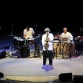 sonny_rollins_wdch_may_16_2010_09