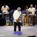 sonny_rollins_wdch_may_16_2010_10