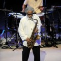 sonny_rollins_wdch_may_16_2010_11