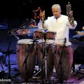 sonny_rollins_wdch_may_16_2010_14