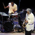 sonny_rollins_wdch_may_16_2010_15