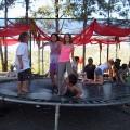 Children_LIB2010