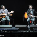 Flight_of_the_Conchords_03