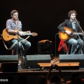 Flight_of_the_Conchords_05