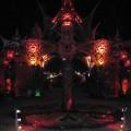 Temple_LIB_2010