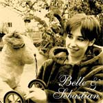Tickets On Sale This a.m.: Belle & Sebastian @ Palladium, October 3