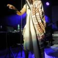 erykah_badu_greek_theater_06-20-10_15