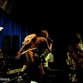 gogol_bordello_mayan_theater_06-21-10_07