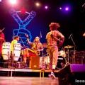 gogol_bordello_mayan_theater_06-21-10_10