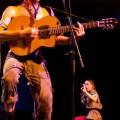 gogol_bordello_mayan_theater_06-21-10_33