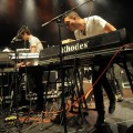 holy_ghost!_hollywood_palladium_06-04-10_04