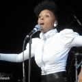 janelle_monáe _greek_theater_06-20-10_09
