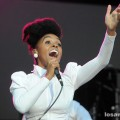 janelle_monáe _greek_theater_06-20-10_20