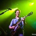 josh_ritter_music_box_06-23-10_06
