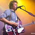 josh_ritter_music_box_06-23-10_18