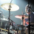 lcd_soundsystem_hollywood_palladium_06-04-10_06