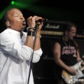 lupe_fiasco _greek_theater_06-20-10_05