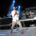 lupe_fiasco _greek_theater_06-20-10_06