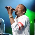 lupe_fiasco _greek_theater_06-20-10_08