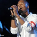 lupe_fiasco _greek_theater_06-20-10_11