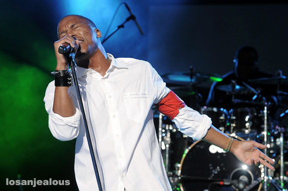 lupe_fiasco _greek_theater_06-20-10_12