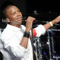 lupe_fiasco _greek_theater_06-20-10_13