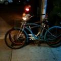 pike_bikes