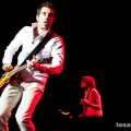 311_verizon_wireless_amphitheater_07-24-10_04