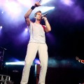 311_verizon_wireless_amphitheater_07-24-10_14